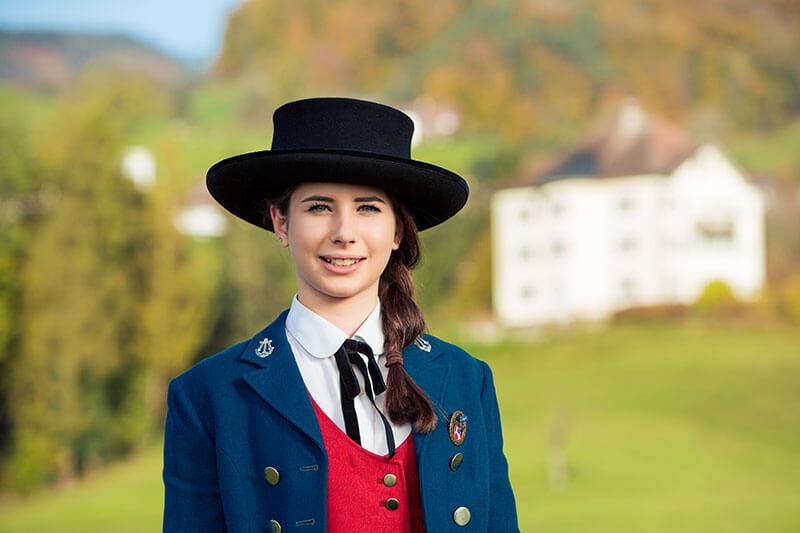 Lena-Maria Matt