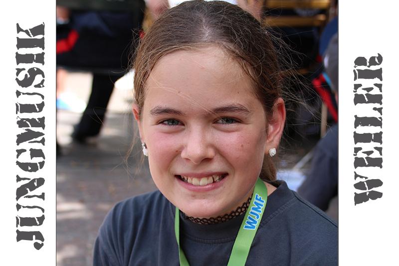 Elisabeth Ludescher