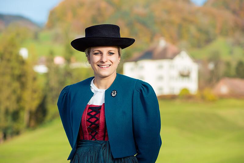 Magdalena Kober