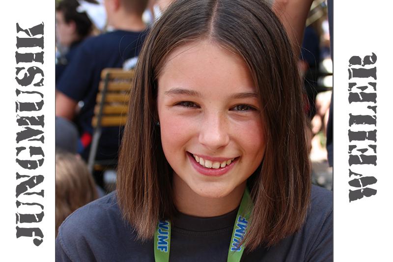 Stella Zaffignani