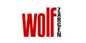 Wolf Zargen GmbH & Co KG