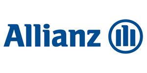 Längle & Partner Versicherungsagentur