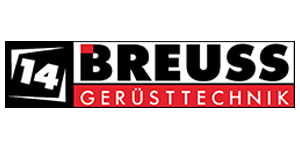 Breuss Gerüstbau Ges.m.b.H