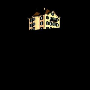 MV Weiler Logo