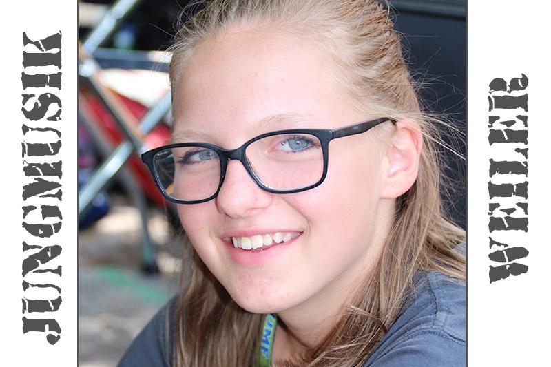 Sara Mosser