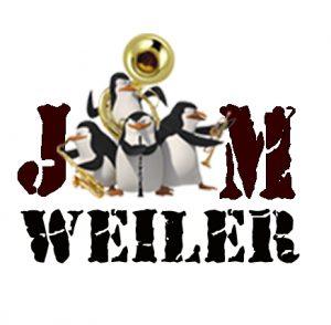 MV Weiler Jugend Logo