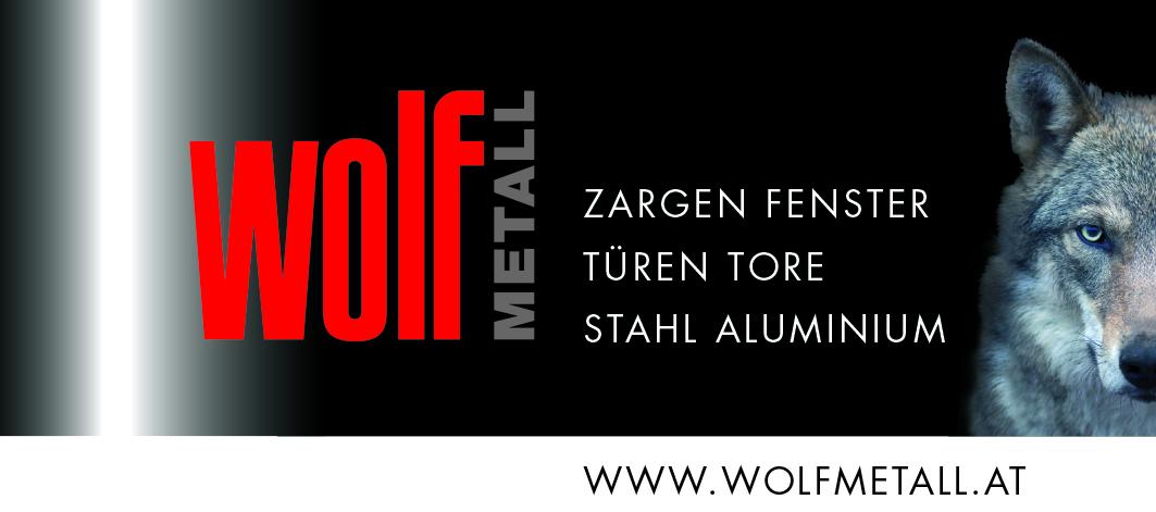 Wolf Metall GmbH
